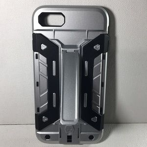 Other - iPhone 6-7-8 Kickstand Case (706)